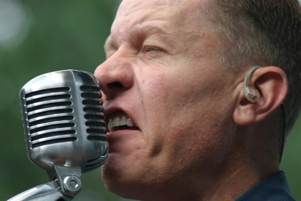 Reverend Horton Heat (10)